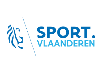 sport vlaanderen sounddesign audio post roductie